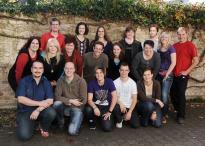 TTW Team